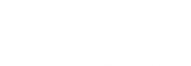 Logo von Glastechnik Engels GmbH